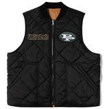 BP X Hundreds Vest