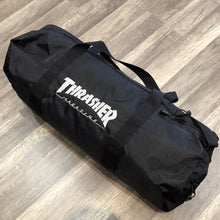 Load image into Gallery viewer, Thrasher Duffle