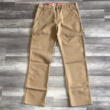 Load image into Gallery viewer, Dickies Duracomfort Carp Jean Khaki