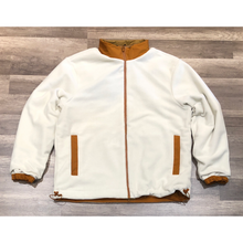 Load image into Gallery viewer, Nike SB Orange Label Oski Jacket