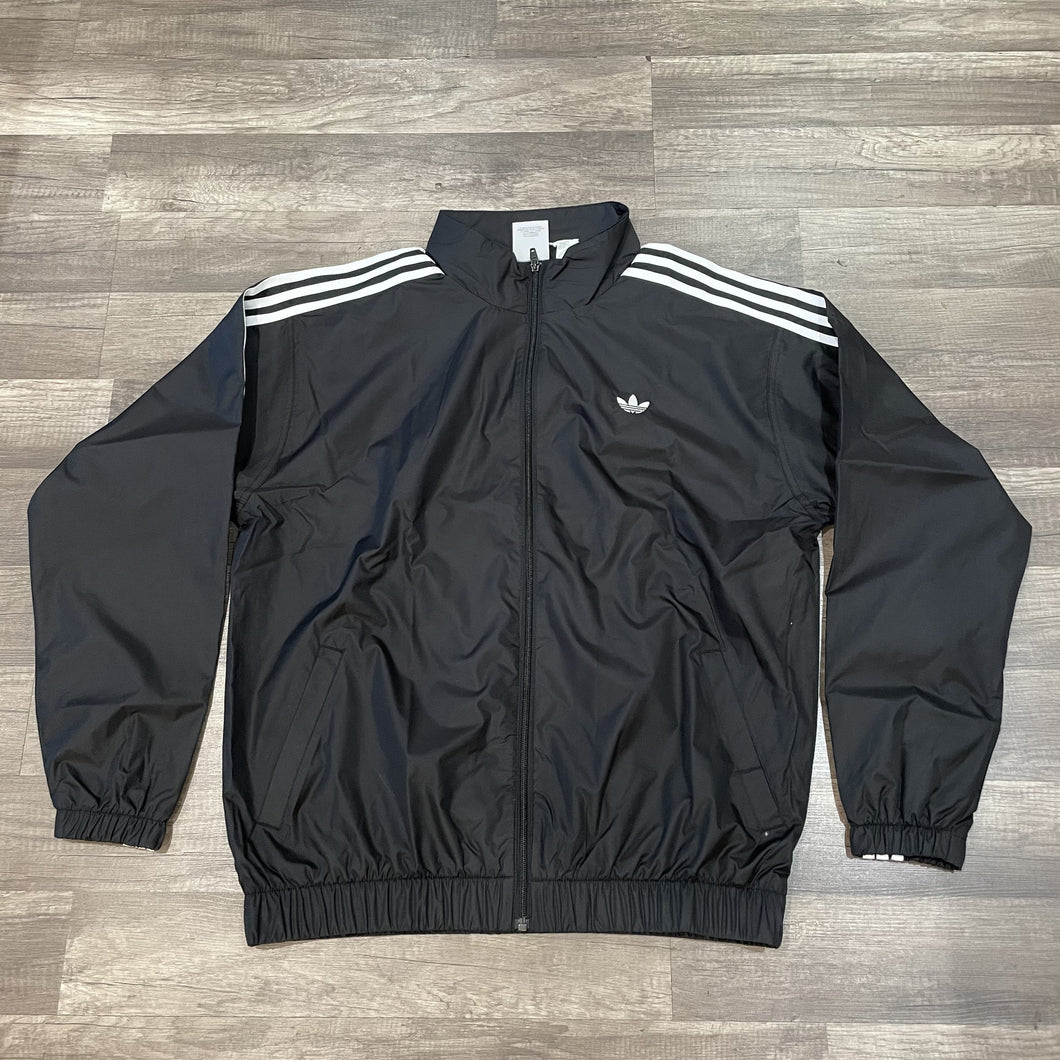 Adidas Firebird Jacket