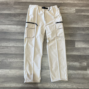 Obey Warfield Trek Pant Humus