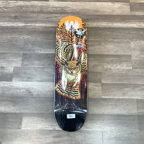 Powell Peralta Ben Hatchell Owl Flight 8.5