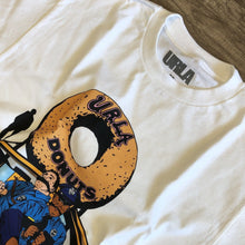 Load image into Gallery viewer, URLA Donut Tee