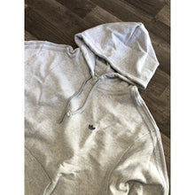 Load image into Gallery viewer, Adidas Shmoo Grey Hoodie