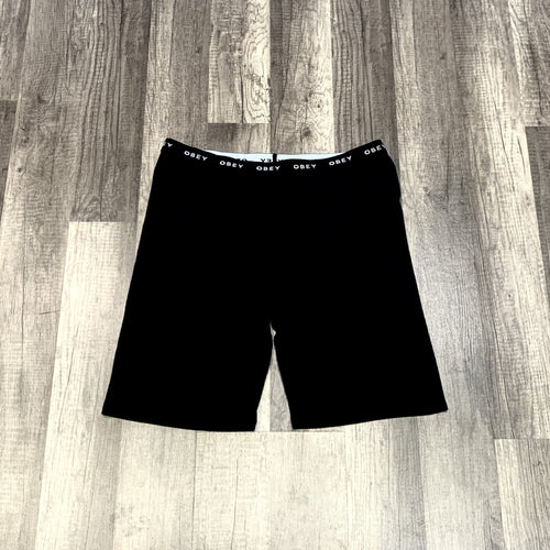 Obey Uptown Shorts