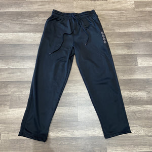 Independent Chain Cross Pants