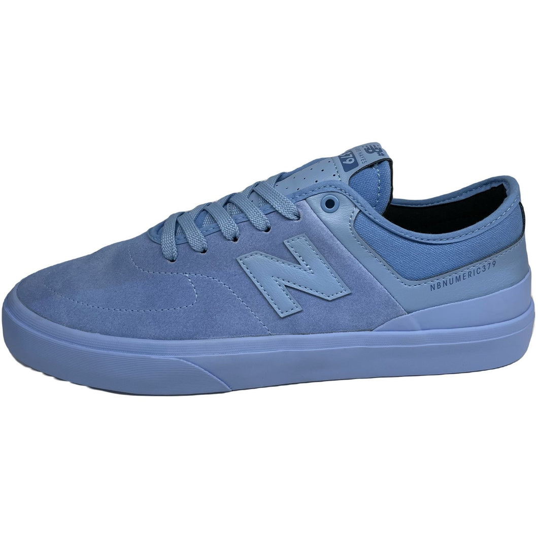 New Balance NM 379 WRT Jake Hayes