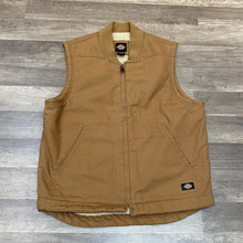 Load image into Gallery viewer, Dickies Duck Vest