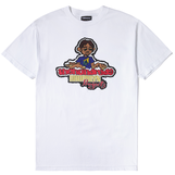 BP X Hundreds Brooklyn Dom Tee