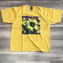 Load image into Gallery viewer, Obey Sundaze Dijon Tee
