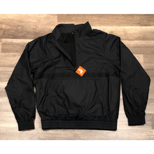 Load image into Gallery viewer, Nike SB Orange Label Ishod Jacket