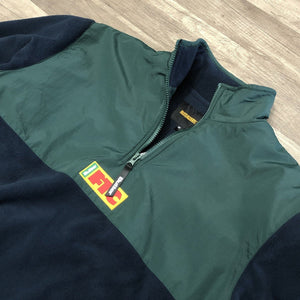 Butter Goods FTC Flag Jacket