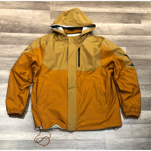Nike SB Orange Label Oski Jacket