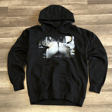 Load image into Gallery viewer, Estevan West Coast Hoodie