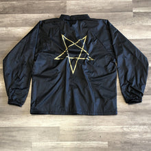 Load image into Gallery viewer, Thrasher Pentagram Jacket