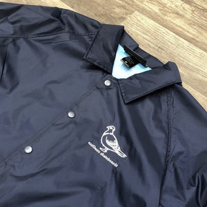 Anti Hero Lil Pigeon Jacket