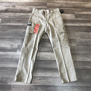 Dickies Regular Straight Cargo Pant Desert Khaki