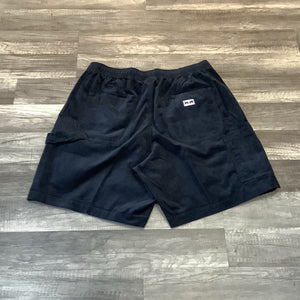 OBEY CARPENTER SHORTS