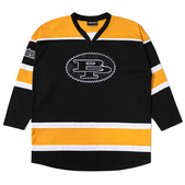 BP X Hundreds Hockey Jersey