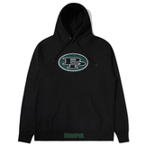BP X Hundreds Pullover Hoodie