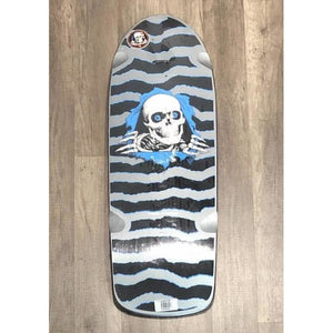 Powell DK PP Old OG Ripper Re-Issue Deck