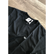 Load image into Gallery viewer, Adidas Shmoo Logo Tee