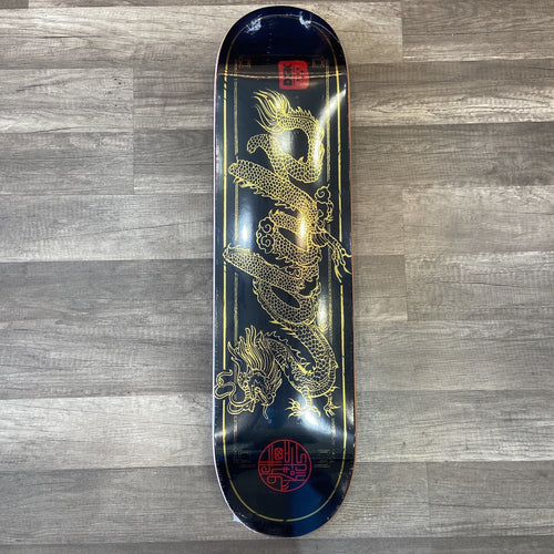 DGK Dragon Deck
