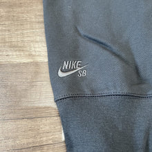 Load image into Gallery viewer, Nike SB ISO Hoodie