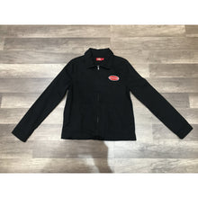 Load image into Gallery viewer, Dickies J4000BD Blk