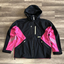 Load image into Gallery viewer, Adidas x Metropolitan Metro Jacket