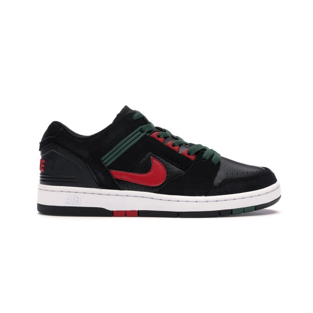 Nike SB Air Force AO0300-002