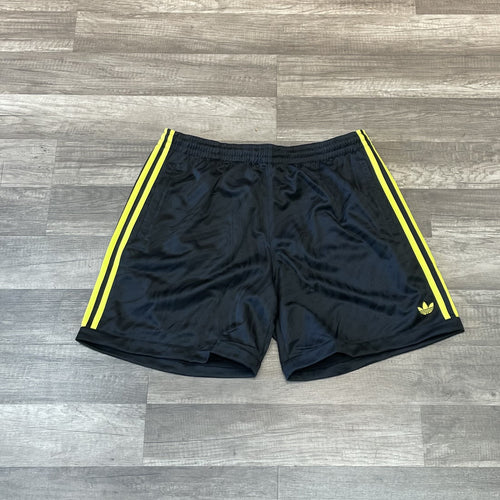 Adidas Athletic Short