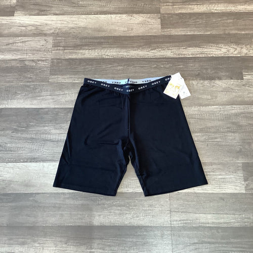 OBEY FLASH SHORTS