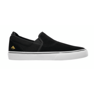 Emerica Wino Slip On