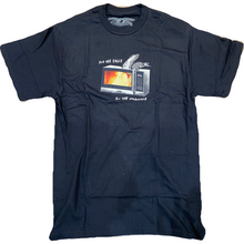 Load image into Gallery viewer, Antihero Microwave Eagle Tee