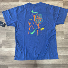 Load image into Gallery viewer, Nike SB Vibes Tee