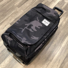 Load image into Gallery viewer, Herschel Woutftr 50 Camo Roller Bag