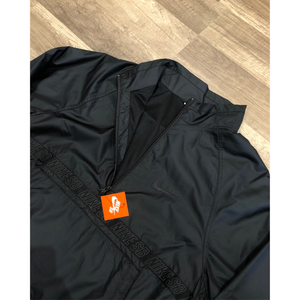 Nike SB Orange Label Ishod Jacket