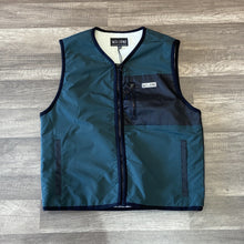 Load image into Gallery viewer, Welcome Hunter Vest