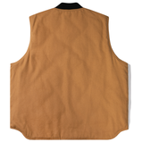 Load image into Gallery viewer, BP X Hundreds Vest