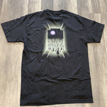 Load image into Gallery viewer, Picture Show Paladin Tee
