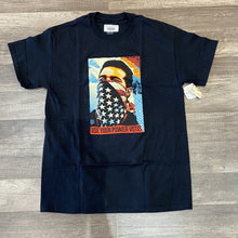 Load image into Gallery viewer, Obey American Rage Vote Tee
