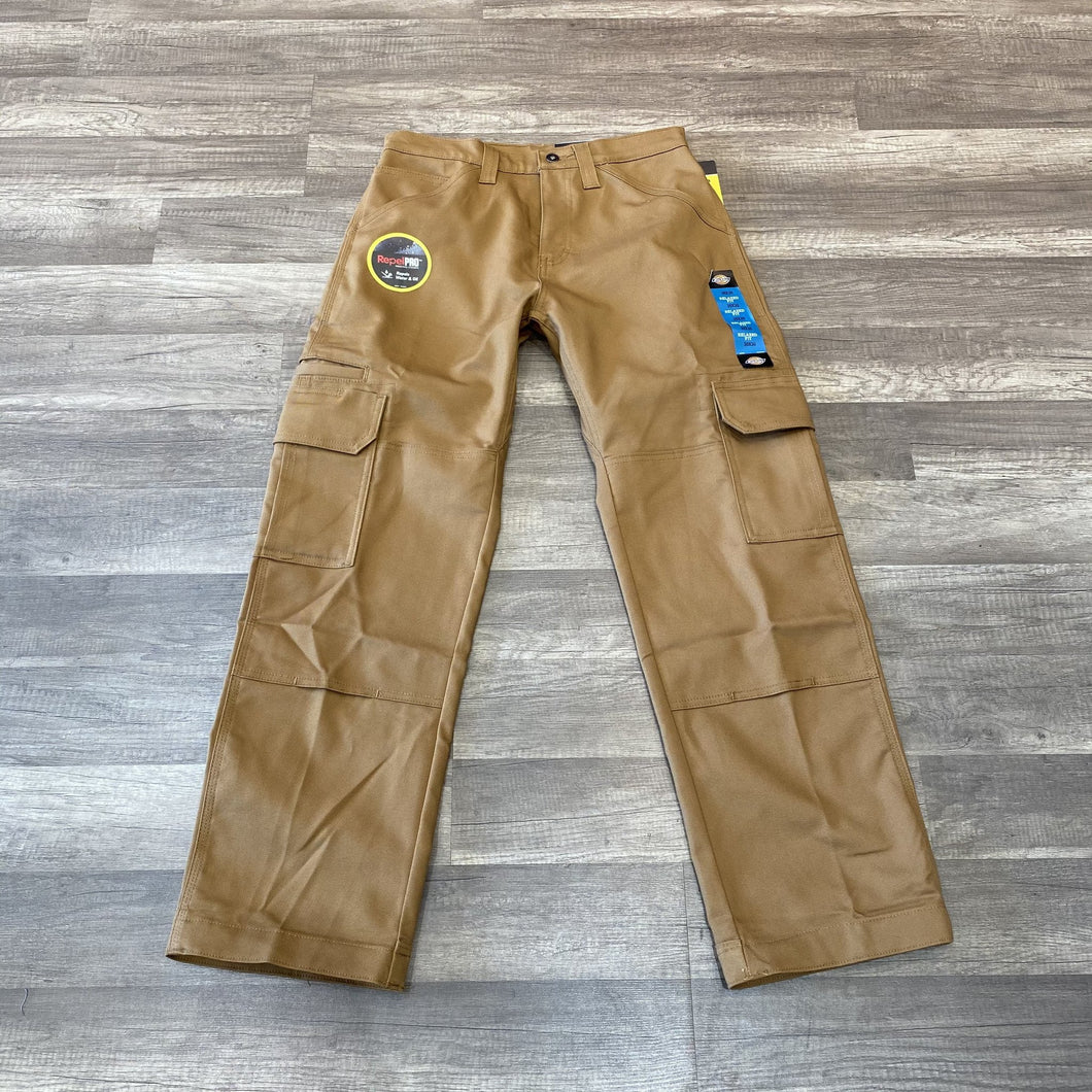 Dickies Relax Toughmax Cargo Pants Duck