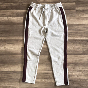 Lrg Game Time Fleece Pant