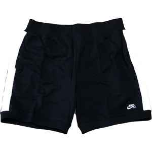 Nike SB Y2K Fleece Shorts