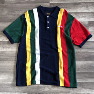 Butter Goods Santo Polo Shirt