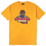 Load image into Gallery viewer, BP X Hundreds Brooklyn Dom Tee