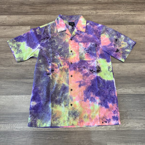 The Quiet Life Tie Dye B/D