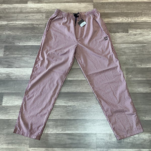 THE QUIET LIFE TIMMY BEACH PANTS